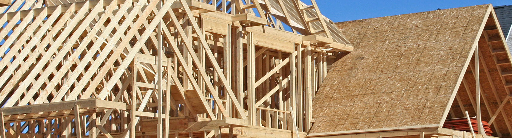 Kawartha Lakes General Contractor, Deck Builder and Home Remodeling Contractor